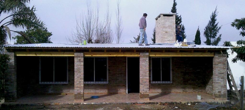 Top fachadas casas modernas mexicanas wallpapers real - Casas modernas madrid ...