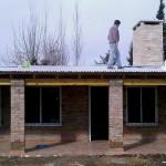 QUINCHO 58 m2