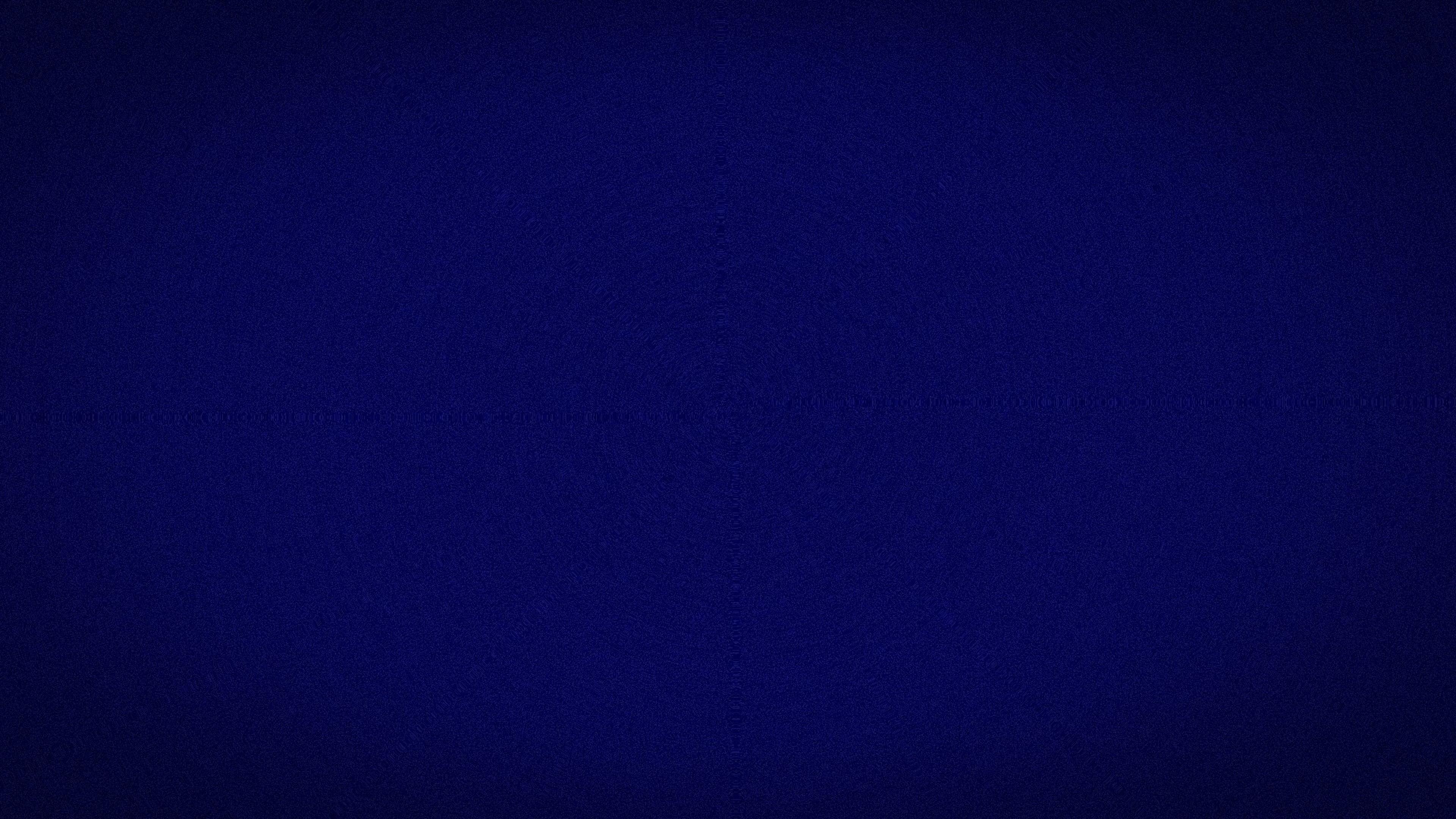 Dark Blue Background Wallpaper Hd Clipartsgram 2536 Parto Sa